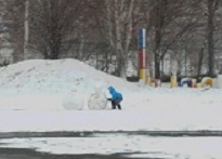 2015.12.1雪