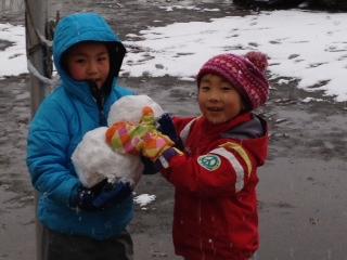 2015.12.1雪2