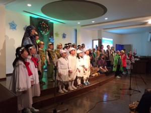 2015.12.19クリスマス劇